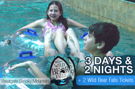 3-2-plus-2-waterpark-gatlinburg