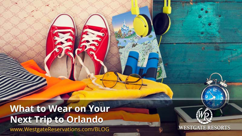 what-to-wear-in-orlando-to-disney