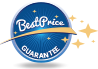best-price-guarantee-round