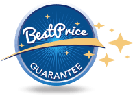 Westgate Resorts best price guarantee