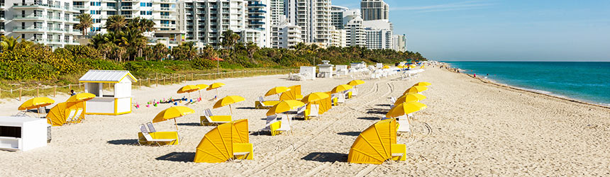 4df7b97be Miami Beach Vacations