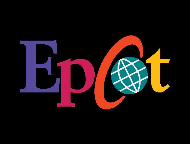 Epcot Orlando