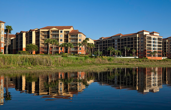 Westgate Resorts is a popular timeshare brand offering resorts in 13 destinations throughout the United States. Westgate is dedicated to providing luxury vacations at a price affordable for your family.