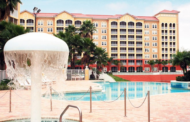 Pet Friendly Hotels In Orlando Fl We Welcome Your Furry Friends