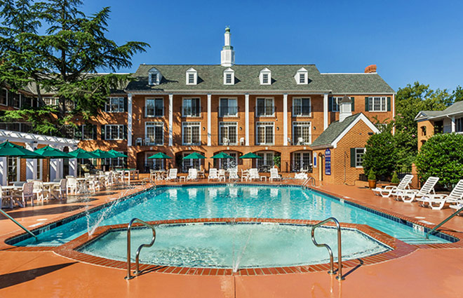 Motels Near Busch Gardens Williamsburg Va Garden Ftempo