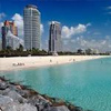 Miami Beach Vacations