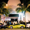 Miami Nightlife Vacation