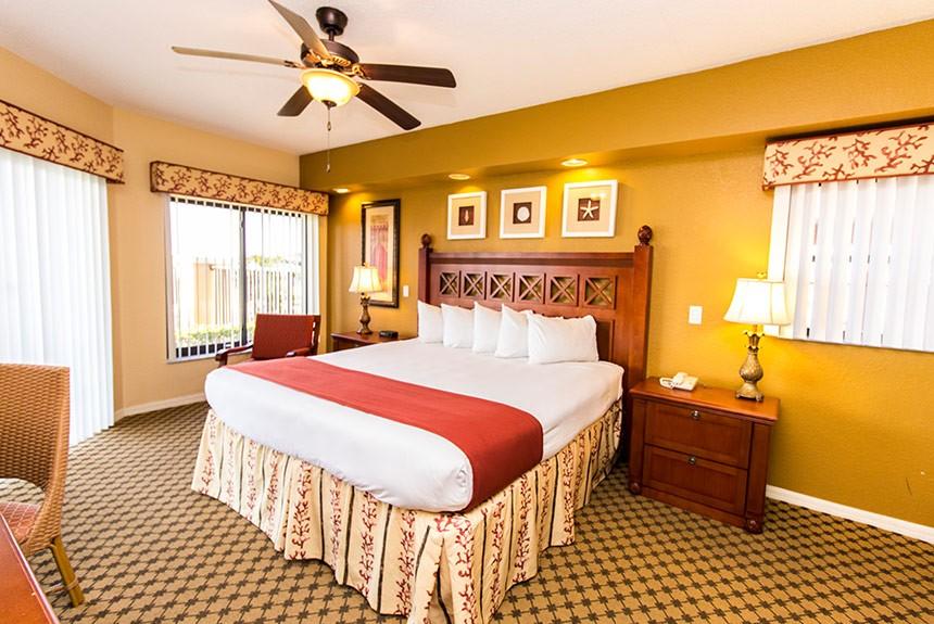Accommodations westgate reservations for Orange lake resort 4 bedroom villa