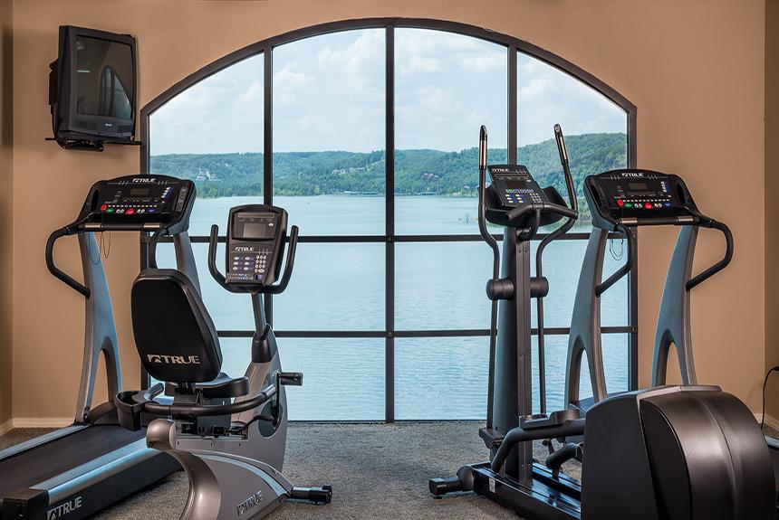 Westgate-Branson-Lakes-Gym