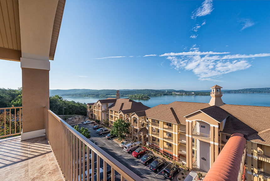 Westgate-Branson-Lakes-View-of-Lake-from-Balcony