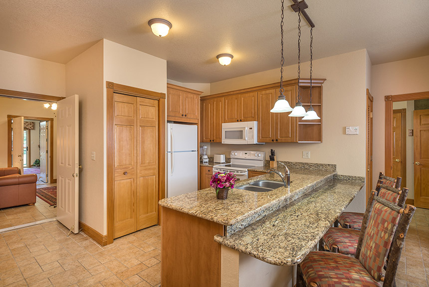 Westgate-Branson-Woods-Kitchen