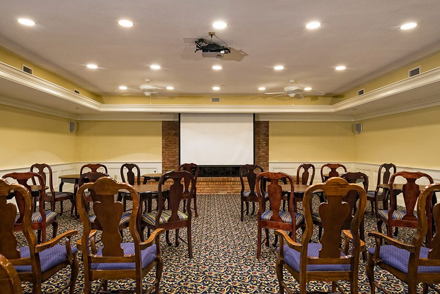Westgate-Historic-Williamsburg-Resort-Meeting-Room