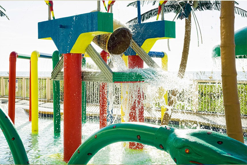 /Westgate-Myrtle-Beach-Kids-Water-Play-Area