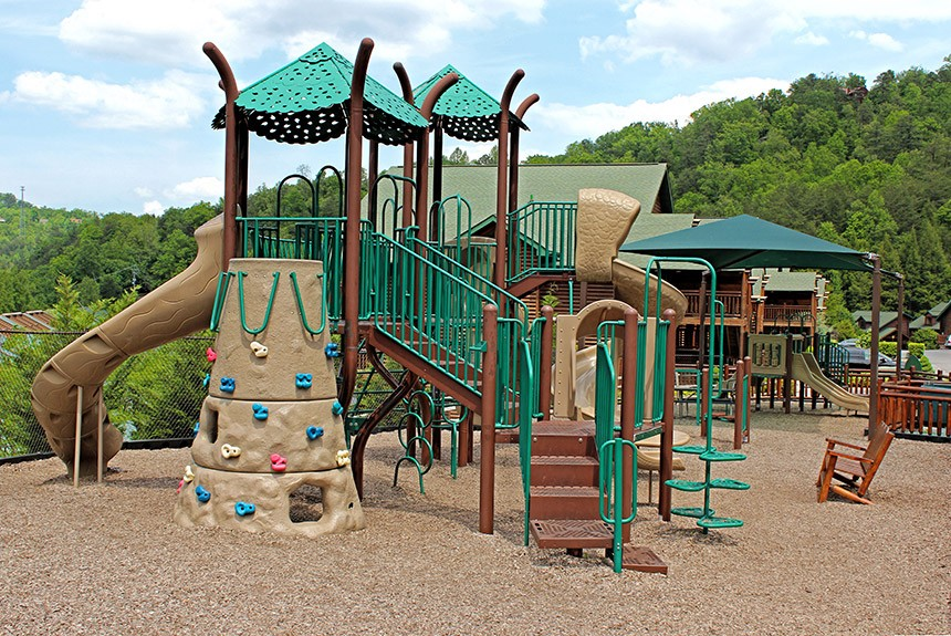 Westgate-Smoky-Mountain-Playground