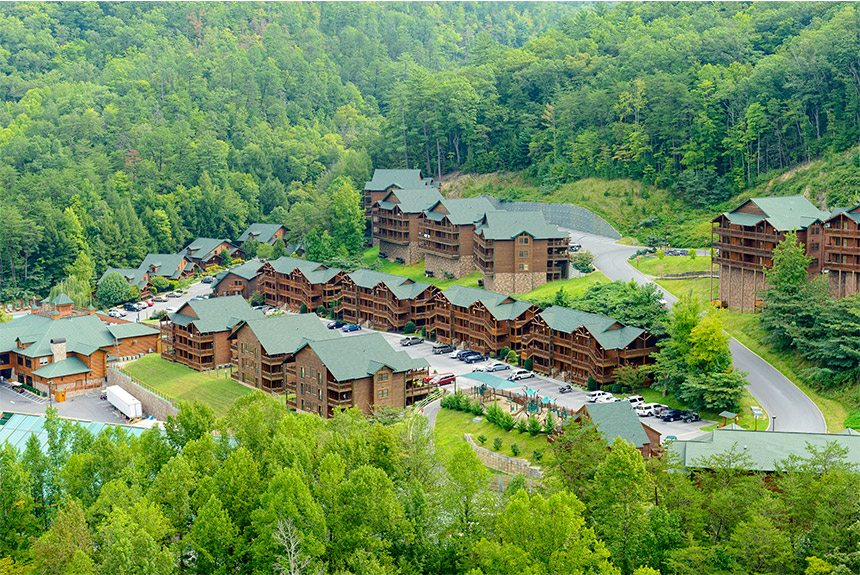 Westgate-Smoky-Mountain-Resort-and-Spa