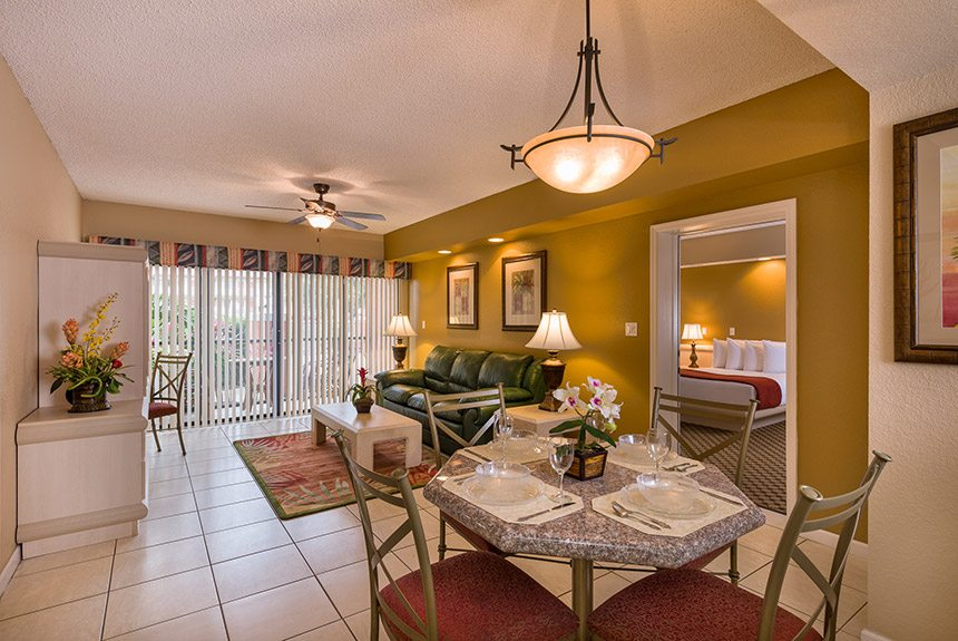Westgate-Towers-Dining-Room