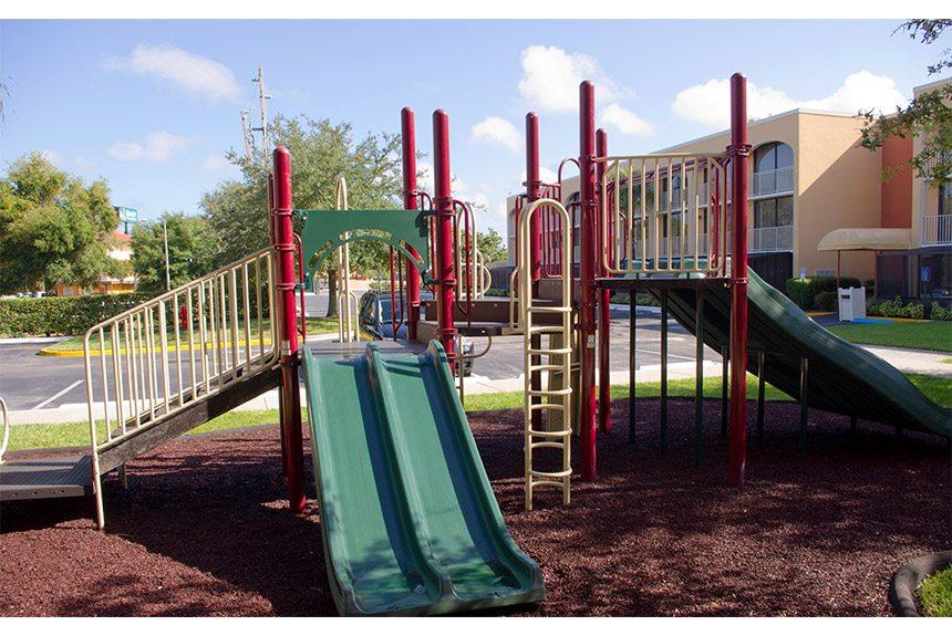 Westgate-Towers-Playground