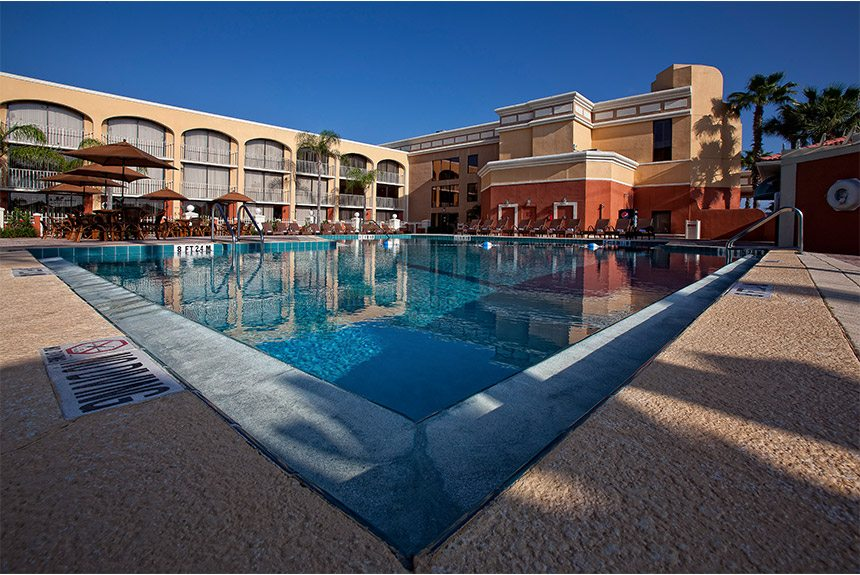 Westgate-Towers-Pool-Area