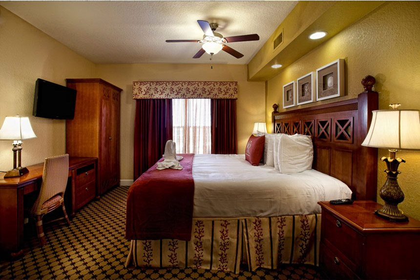 Westgate town center resort spa beautiful resort with water park 5 bedroom resorts in orlando fl