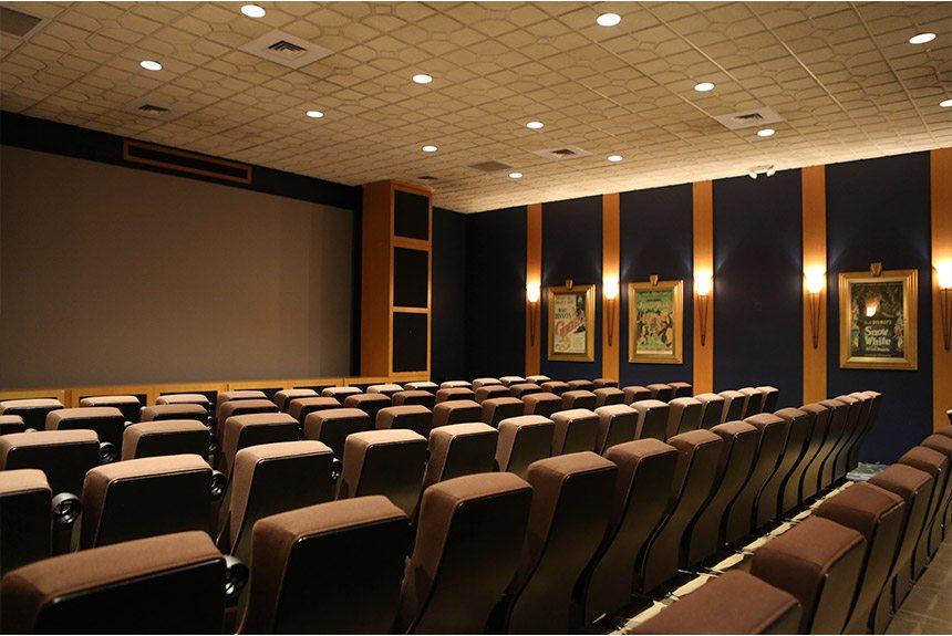 Westgate-Town-Center-Movie-Theater