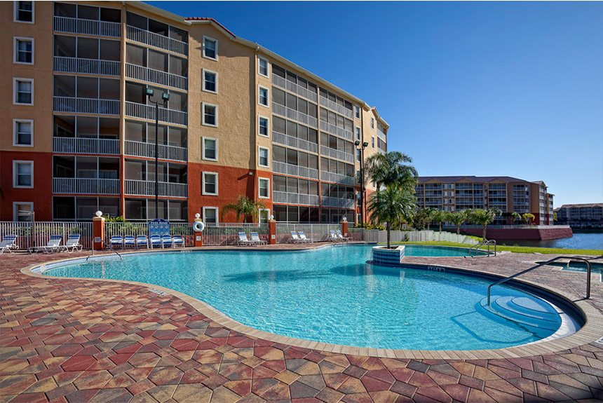 Dec 08,  · Now $89 (Was $̶1̶3̶7̶) on TripAdvisor: Westgate Lakes Resort & Spa, Orlando. See 4, traveler reviews, 3, candid photos, and great deals for Westgate Lakes Resort & Spa, ranked # of hotels in Orlando and rated of 5 at TripAdvisor/K TripAdvisor reviews.