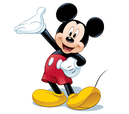 baby-mickey-mouse-pictures-mickey-mouse-disney-baby-photo-450x400-dcp-cpna013010