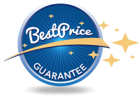 Best Price Gatlinburg Vacation