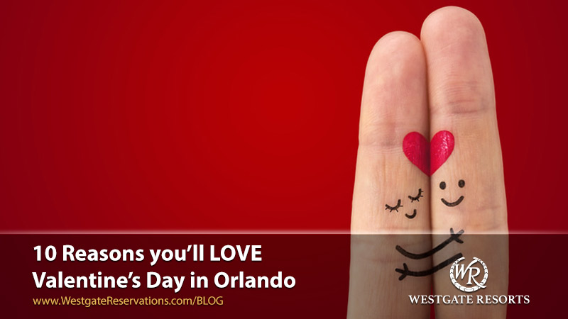 enjoy a 2 night orlando vacation and receive a 100 visa gift card