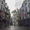 diagon alley orlando