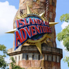 islands of adventure orlando