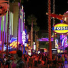 orlando nightlife vacation