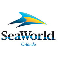 Seaworld Vacations
