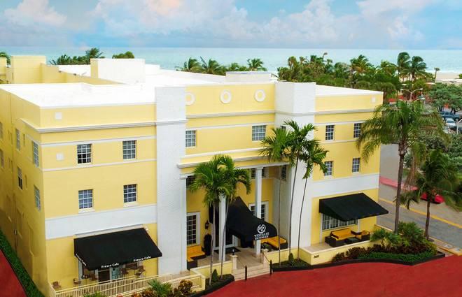 Westgate South Beach Resort Miami