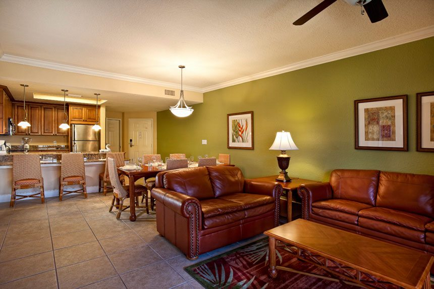 Westgate S Vacation Ownership Resorts In Kissimmee Fl