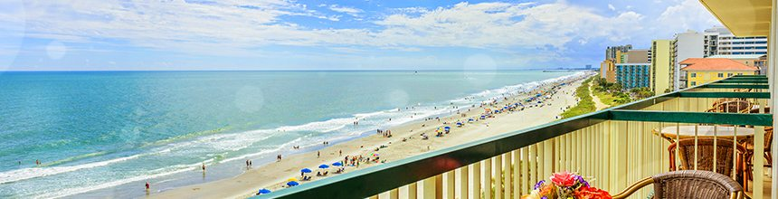 Things to Do in Myrtle Beach near Westgate Myrtle Beach Oceanfront Resort