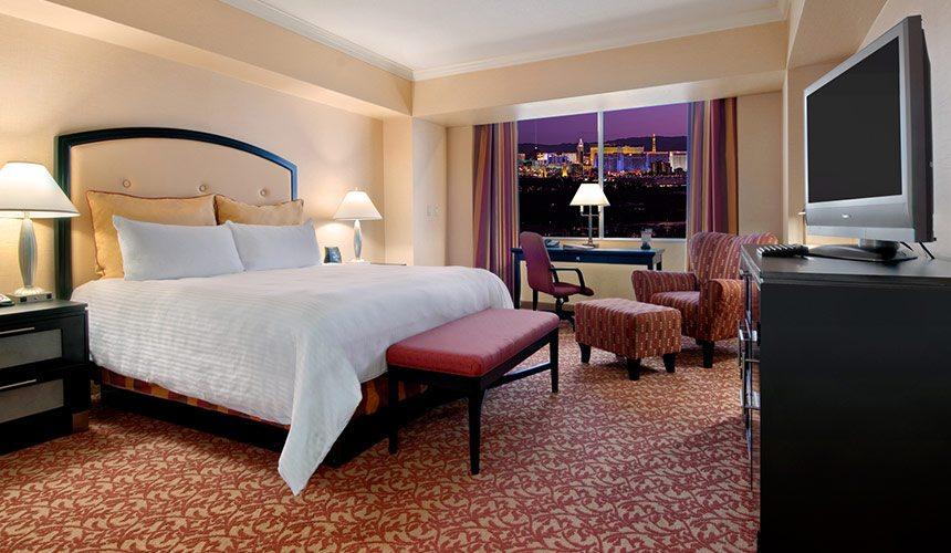 Westgate-Las-Vegas-Hotel-Casino