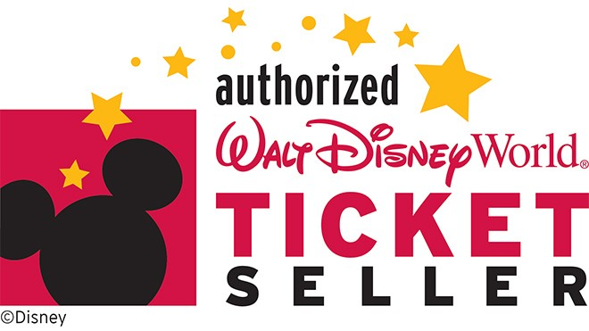 Disney Ticket Reseller