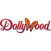 Dollywood Christmas Tickets