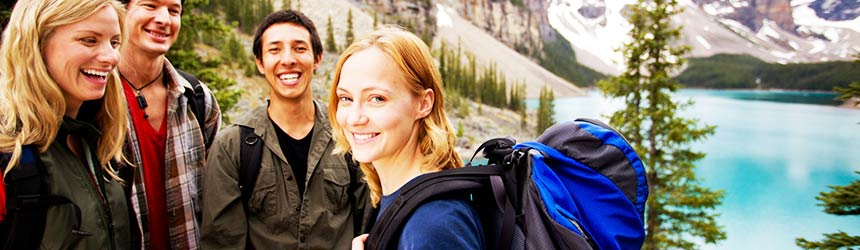 Adventure Vacations with Westagate Resorts