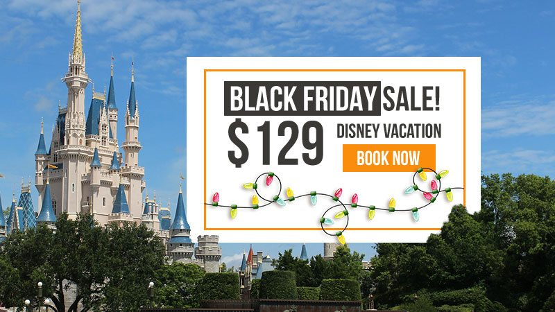 Exclusive black friday discount westgate reservations for Las vegas hotels black friday deals