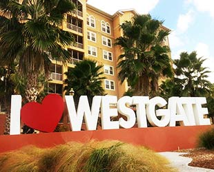 i-love-westgate_about-us