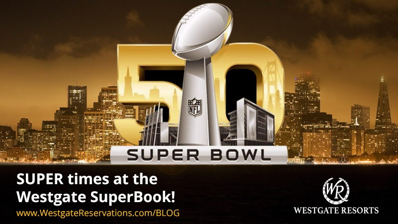 Lvh Sportsbook Super Bowl Props Pool - image 9