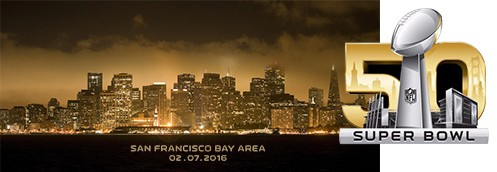 Super_Bowl-san-fran-bay