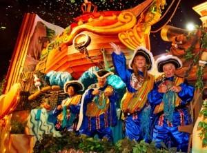 mardi-gras-orlando-universal-parade