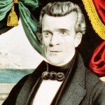 11-James-Knox-Polk
