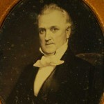 15-James-Buchanan