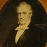 15-James-Buchanan