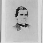 25 William McKinley