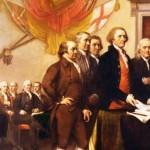 3-Thomas-Jefferson