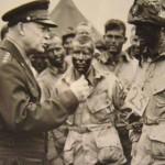 34 Dwight David Eisenhower